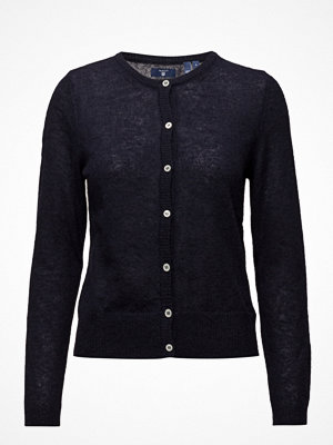 Gant O2. Light Alpaca Cardigan