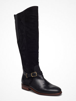 Stövlar & stövletter - Gant Lucille Long Shaft Boot