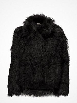 Fuskpälsjackor - Masai Tinki Coat