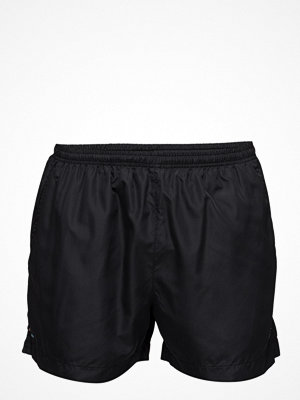 Sportkläder - Newline Base Trail Shorts