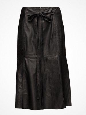 InWear Lacole Skirt Hw