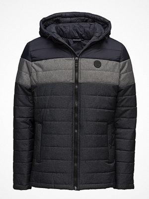 Hummel Bastian Jacket