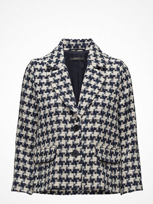 ESPRIT Collection Jackets Indoor Woven
