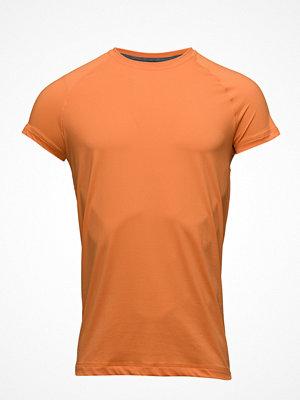 Sportkläder - Casall M Logo Tee