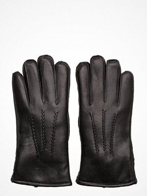 Handskar & vantar - Samsøe & Samsøe Rufus Glove 8168