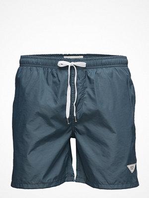 Badkläder - Shine Original Swim Shorts