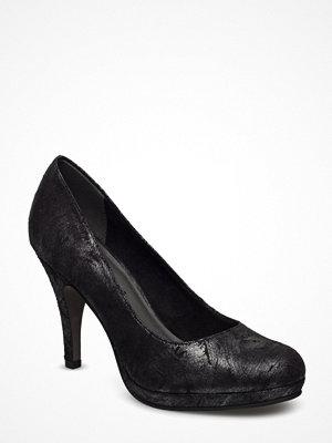 Pumps & klackskor - Tamaris Woms Court Shoe