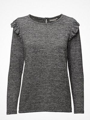 Fransa Jisoft 5 T-Shirt