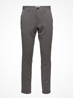 Lindbergh Casualstretchpant