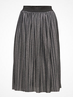 Only Onlsway Skirt Knt