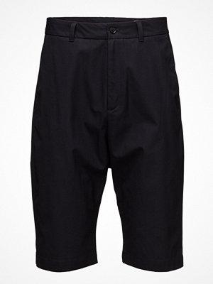 Shorts & kortbyxor - Hope Now Shorts