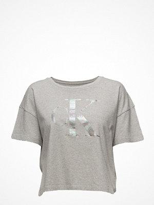 Calvin Klein Jeans Teca-17 True Icon Cn