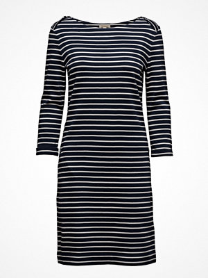 Barbour Wharf Dress