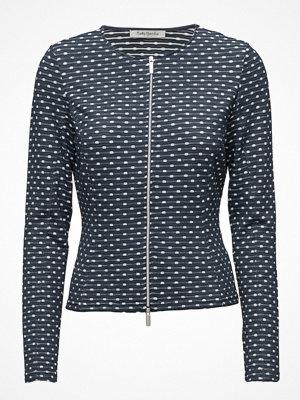 Betty Barclay Shirt Jacket Short 1/1 Sleeve