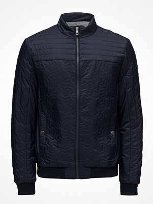Calvin Klein Jeans Ontag  Quilted Jacke