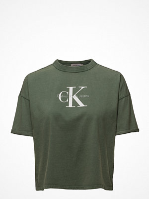 Calvin Klein Jeans Teco-18a True Icon C