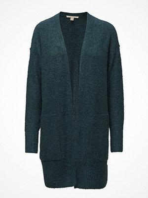 Cardigans - Esprit Casual Sweaters Cardigan