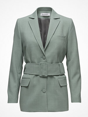 Rodebjer Anitalia Suit