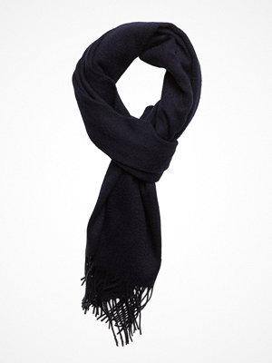 Halsdukar & scarves - Jack & Jones Jacmontana Cashmere Woven Scarf Sts