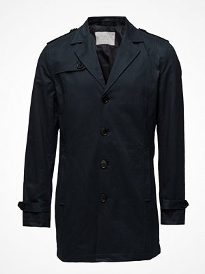 Trenchcoats - Selected Homme Shdnewadams Trench Coat Ge