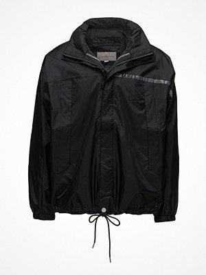 Calvin Klein Jeans Osens Jacket, 099, S