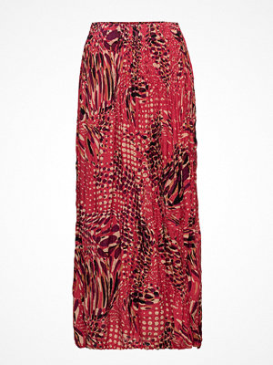 Masai Sondra Skirt