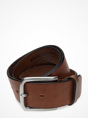 Bälten & skärp - Royal Republiq Double Patriot Belt