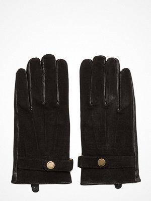 Handskar & vantar - Selected Homme Shheric Glove