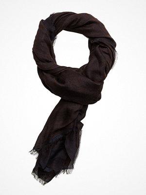 Halsdukar & scarves - Sand Scarf Mw - S169 70 Cm X 185 Cm