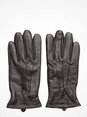 Jack & Jones Jacmontana Leather Gloves Sts