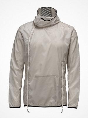 Sportjackor - Asics Packable Jacket