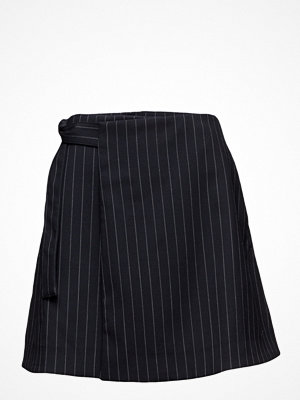 Wood Wood Donita Skirt