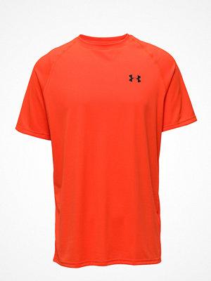 Sportkläder - Under Armour Ua Tech Ss Tee