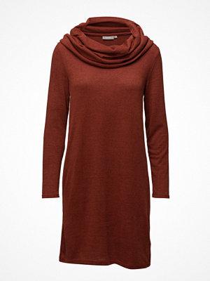 Fransa Jisoft 4 Dress