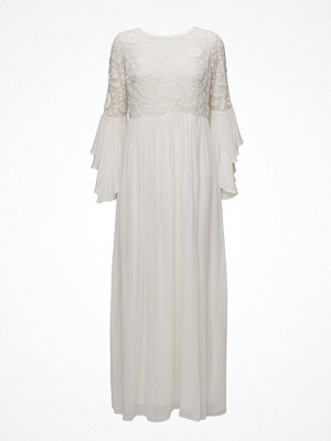 by Ti Mo Gown - Vintage Lace