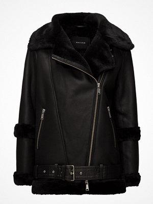 Skinnjackor - Raiine Alaska Jacket