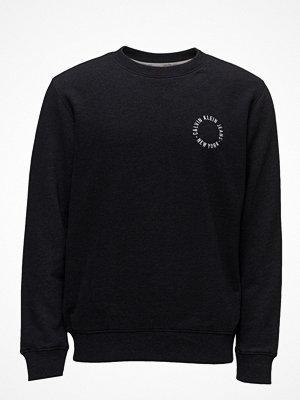 Calvin Klein Jeans Hircle 1 Regular  Cn Hknit Ls