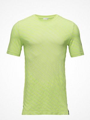 Sportkläder - Asics Seamless Ss Top