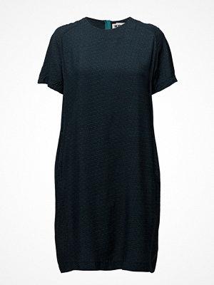 Hope Seam Dress