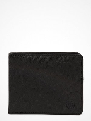 Plånböcker - Fred Perry Billfold Wallet