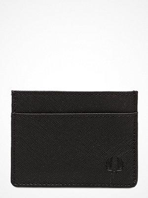 Plånböcker - Fred Perry Card Holder