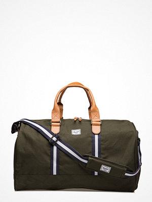 Väskor & bags - Herschel Novel