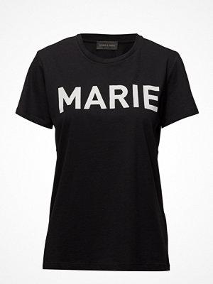 Storm & Marie Marie-Tee