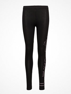 Sportkläder - Only Play Onpmadelyn Jersey Leggings