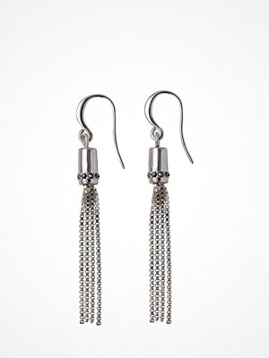 Pilgrim smycke Earrings - Riona