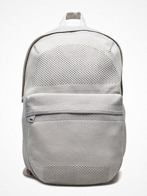 Väskor & bags - Herschel Apex Lawson Backpack