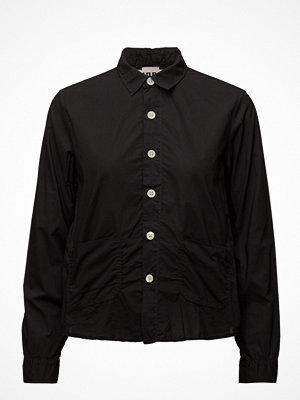Hope Rig Shirt