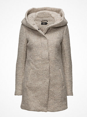 Only Onlindie Noma Wool Coat Cc Otw
