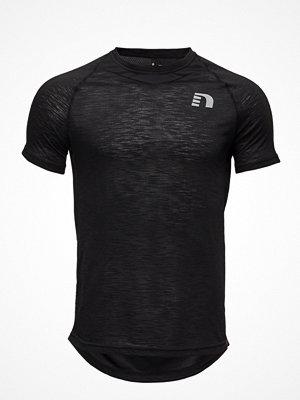 Sportkläder - Newline Imotion Tee