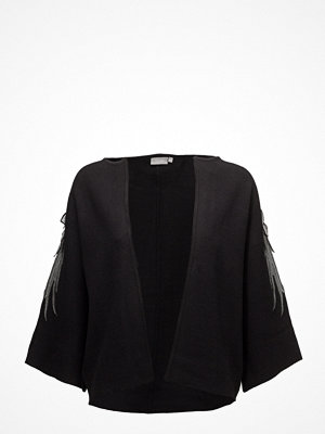 Fransa Liparty 1 Cardigan
